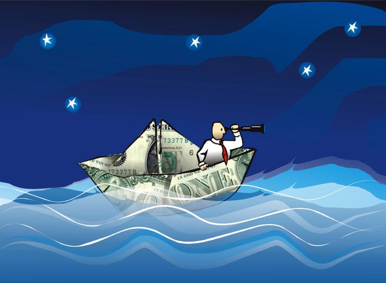 Moneyboat_2